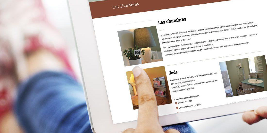 creation-site-internet-la-tour-du-pin