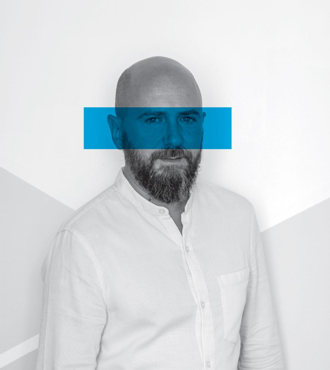 Matthias communication Morestel