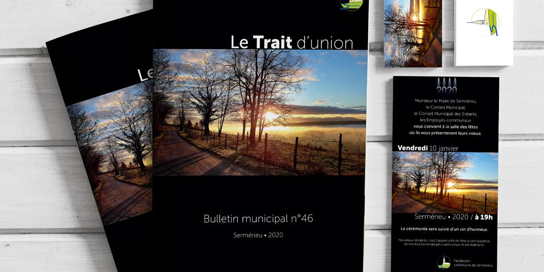 bulletin-municipal-isere