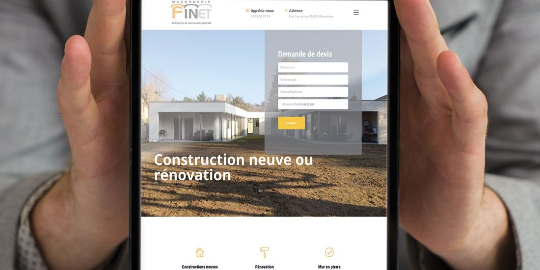 creation-site-internet-vienne