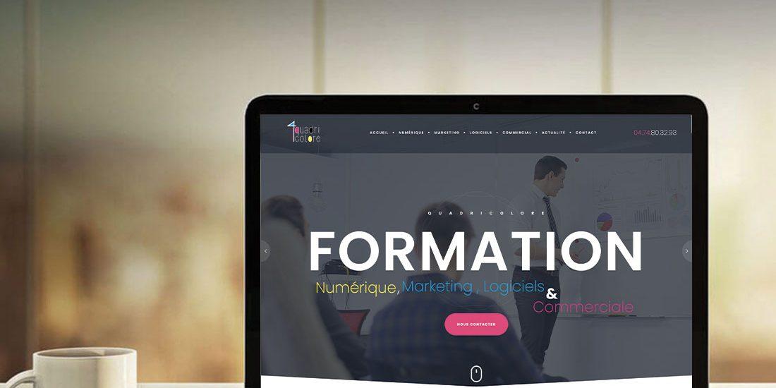 formation-numerique-bourgoin