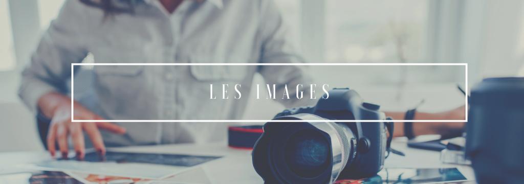photographe entreprise bourgoin